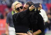 Lady Gaga en couple : qui est son nouveau compagnon ?