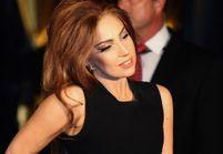 Lady Gaga révèle à demi-mot avoir été violée