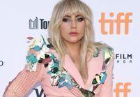 Lady Gaga révèle la terrible maladie qui l'oblige à suspendre sa carrière