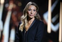 Laura Smet : son tendre message à son père, Johnny Hallyday