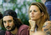 Laure Manaudou en couple et enceinte de Jérémy Frérot : son voyage sauvage sans son homme !