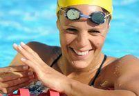 Laure Manaudou : retour gagnant à la compétition