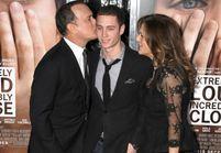 Le fils de Tom Hanks recherché par la police britannique