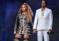 Le jour où Jay Z et Beyoncé ont failli acheter l'appartement d'un célèbre couple présidentiel français