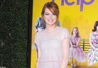 Le look du jour : Emma Stone
