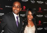 Le petit ami de Bobbi Kristina Brown impliqué dans son accident ?