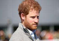 Le prince Harry évoque ses problèmes mentaux suite à la mort de Lady Di