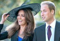 Le prince William, bientôt marié ?