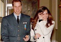 Le Prince William marié avant la fin de l'année ?