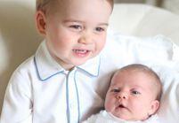 Le prince William : ses révélations sur le caractère de George et Charlotte