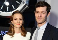 Leighton Meester a accouché d'une petite fille