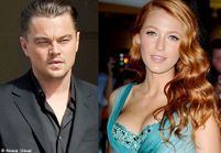Leonardo DiCaprio et Blake Lively : une idylle naissante ?