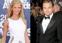Leonardo DiCaprio : il présente sa petite amie à sa mère