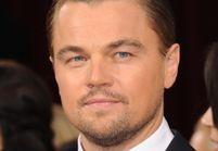 Leonardo DiCaprio ne veut pas fréquenter le clan Kardashian