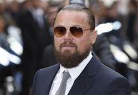 Leonardo DiCaprio : sa nouvelle compagne Kelly Rohrbach séduit le Web