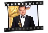 Leonardo oscarisé, Benedict à croquer… Le best-of people de la semaine #1