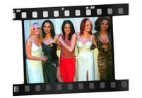 Les Spice Girls se reforment, les Obama font du tango… Le best-of de la semaine people #4