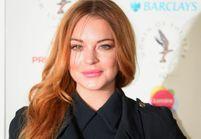 Lindsay Lohan s'est-elle convertie à l'Islam ?