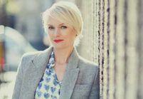 Lorraine Candy, rédactrice en chef de ELLE UK, la vie d'une working mum
