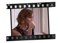 Madonna déshabille une fan, Emma Watson qui beatbox… Le best of de la semaine people #3