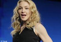 Madonna règle ses comptes avec Lady Gaga sur scène !
