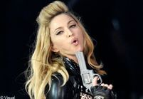 Madonna tacle Lady Gaga à la télévision !