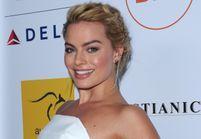 Margot Robbie veut « éviter à tout prix » de sortir avec un acteur