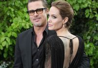 Mariage d'Angelina Jolie et Brad Pitt : le village de Correns, nouvelle it-destination ?