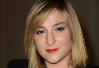 Marilou Berry: «Si un film a de l'argent, je demande plus»