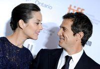 Marion Cotillard infidèle avec Brad Pitt : Guillaume Canet ne l'a pas supporté