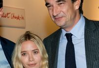 Mary-Kate Olsen et Olivier Sarkozy, bientôt parents ?