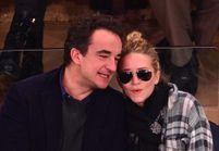 Mary-Kate Olsen et Olivier Sarkozy mariés cette année?