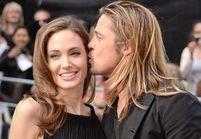 Mastectomie : Angelina Jolie se sent « merveilleusement bien »
