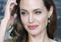 Mastectomie: la chirurgienne d'Angelina Jolie se confie