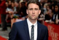 Matthew Lewis : l'ancien élève de Poudlard fiancé à une fan d'Harry Potter