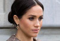 Meghan Markle enceinte : pourquoi le futur royal baby rend très anxieux le prince Charles ?