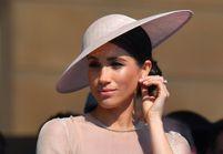 Meghan Markle : pourquoi le prince Charles est furieux contre elle