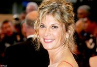 Michèle Laroque, bientôt dans « Grey's Anatomy » ?