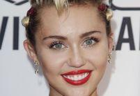 Miley Cyrus présentera les MTV VMA en août