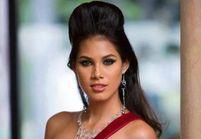 Miss France 2014 : un bug a-t-il fait perdre Miss Tahiti ?