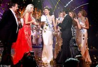 Miss Prestige National 2013 est Miss Provence