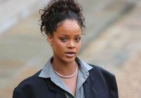 Moquée pour son poids, Rihanna répond à ses détracteurs