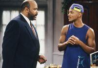 Mort de James Avery : souvenez-vous de lui dans « Le Prince de Bel Air »