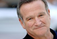 Mort de Robin Williams, « un éclair de génie comique »