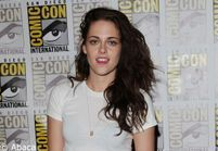 MTV Video Music Awards : Kristen Stewart annule sa prestation