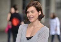 Nathalie Péchalat dévoile sa relation avec Jean Dujardin