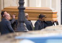 Obsèques de Charles Aznavour : ses proches lui ont rendu un dernier hommage