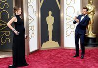 Oscar du meilleur couple, pour qui votez-vous ?