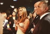 Oscars 2015 : les coulisses de la soirée vues par les stars