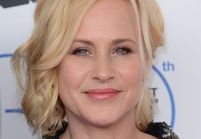 Oscars 2015 : Patricia Arquette raconte la pression d'être favorite